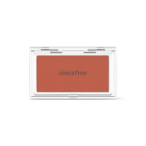 My palette my lip and cheek (airy)