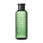 Intensive hydrating toner