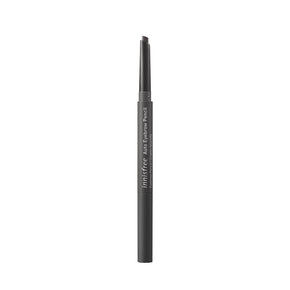 Auto Eyebrow Pencil