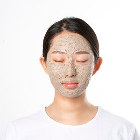 Purifying Jelly Mask