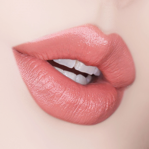 Real fit matte lipstick