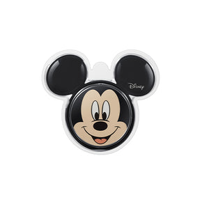 Pore Blur Powder- Mickey Mouse