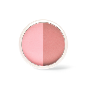 My duo blusher (refill)