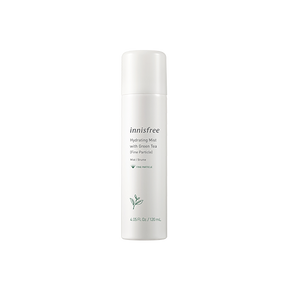 Hydrating mist [fine particle]