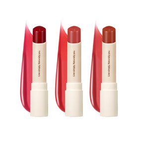 Simple Label Lip Color Balm