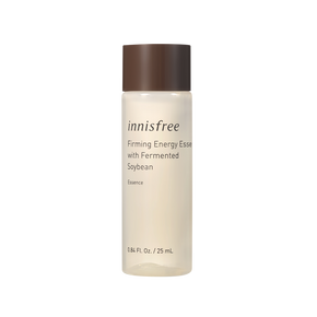 Firming Energy Essence Discovery Set