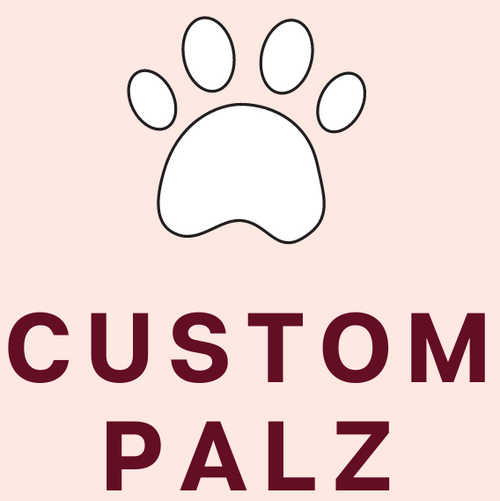 CustomPalz.com