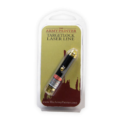 Army Painter Markerlight Laser Pointer # TL5045