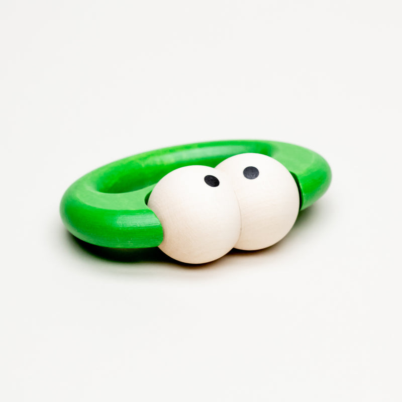 Quak Baby Teether