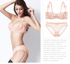 lingerie set - Piazza-Mall