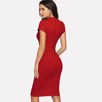 Party Dress Women - Piazza-Mall