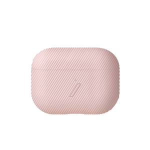 Native Union AirPods Pro Curve Case - Rose