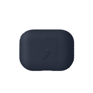 Native Union AirPods Pro Curve Case - Navy