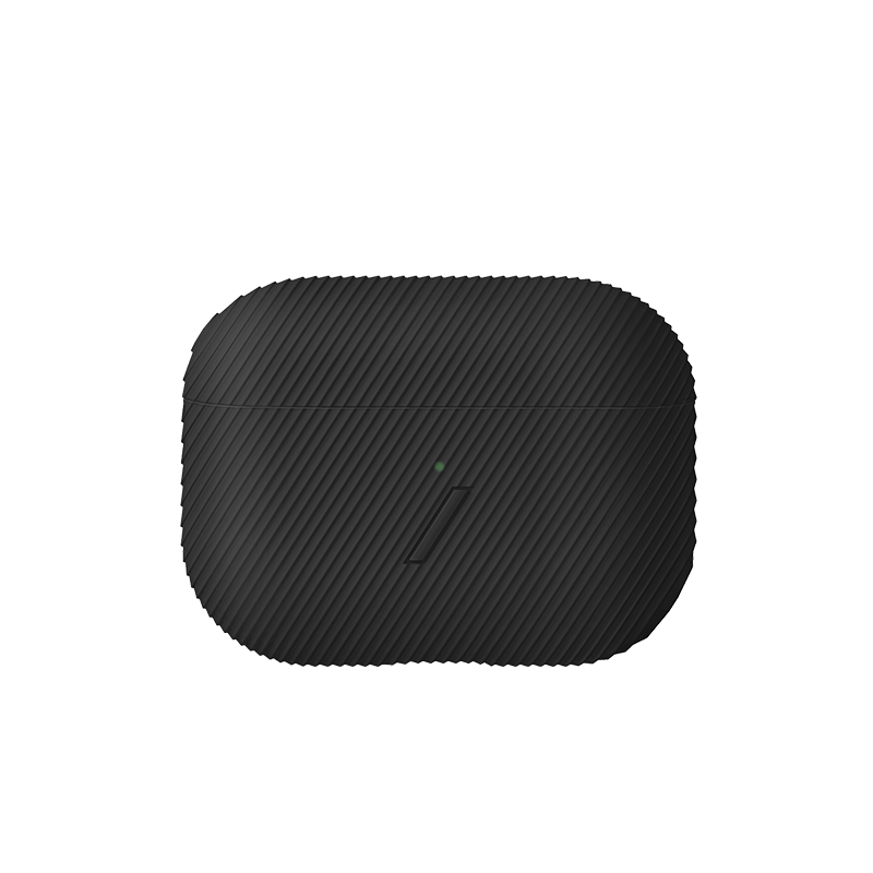 Native Union AirPods Pro Curve Case - Black