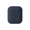 Native Union AirPods Curve Case - Navy