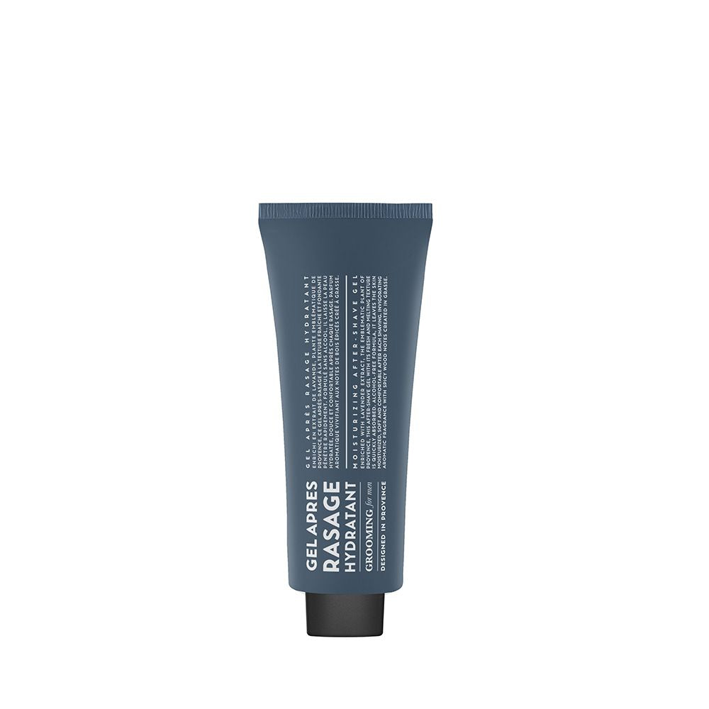 Compagnie de Provence After Shave Gel