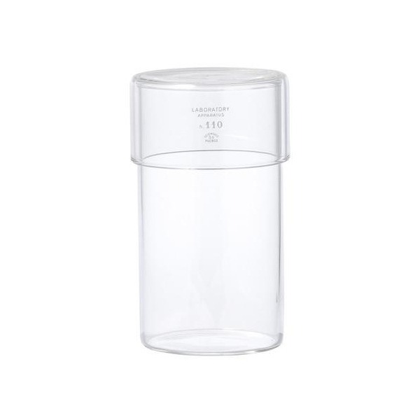 Puebco Tumbler with Lid