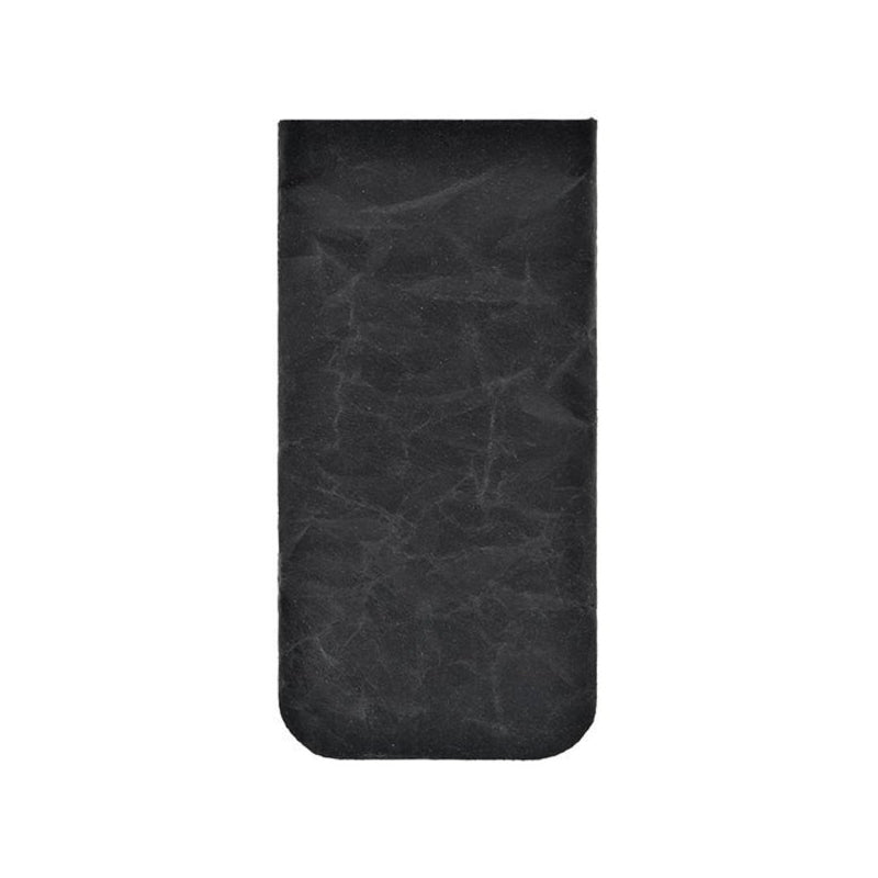 Siwa Accessory Case in Black