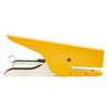 Yellow Ellepi Stapler