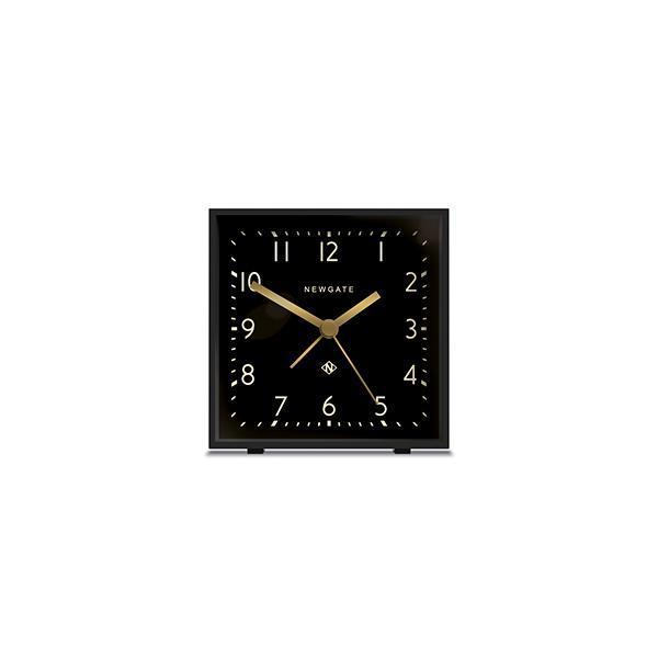 Cubic Clock in Gravity Grey