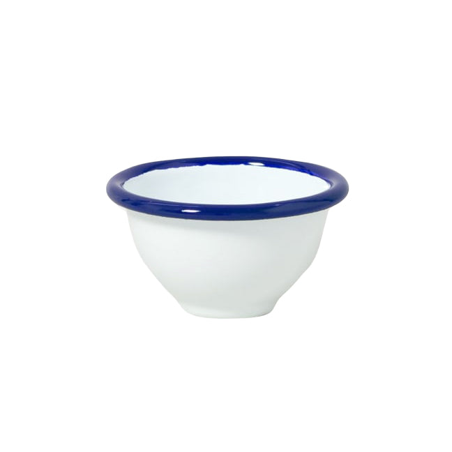 Falcon Enamelware Pinch Pot