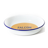 Falcon Enamelware Large Salad Bowl