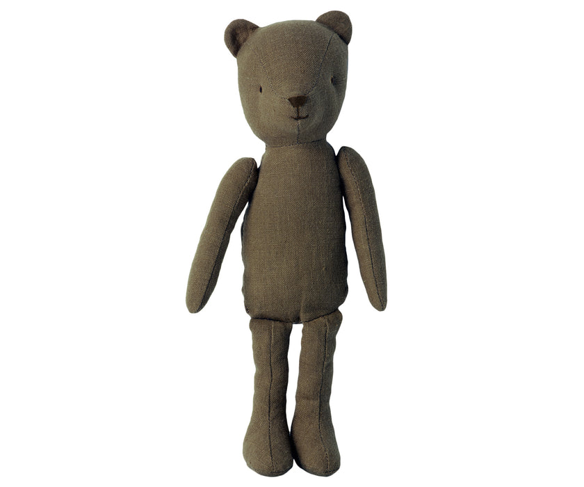 "Maileg Teddy Bär ""TEDDY DAD"""