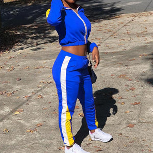 Viladress 2020 Women Sweatsuit US Women Sweatsuit Outfits