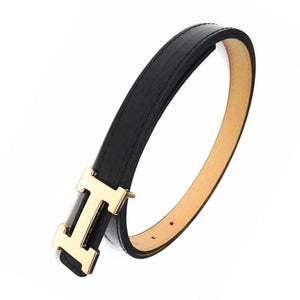 viladress Women Belt Dress Belt PU Belt