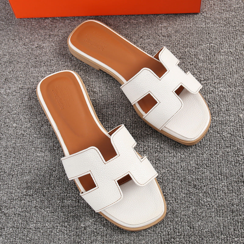 Viladress 2020 Women Slippers Women' s Sandals