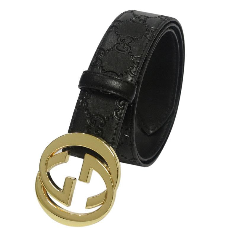 Vialdress Embossed Leather Belt (Limited sale ended.)