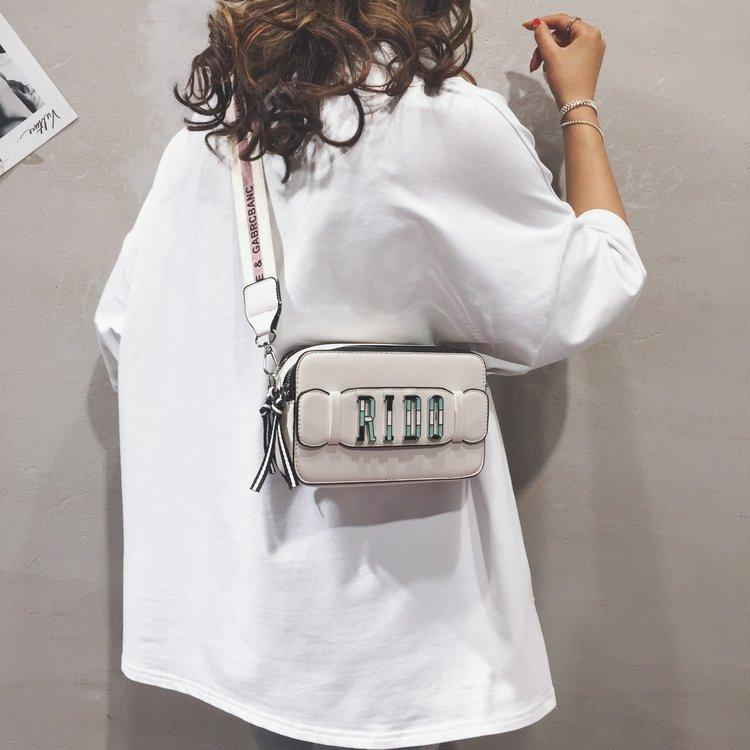 Viladress Fashion Women Bags Handbag Purse