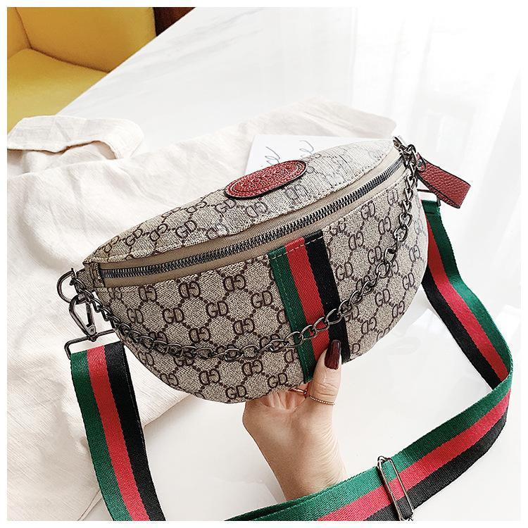 viladress Letters Printing Women Handbag Women Purse