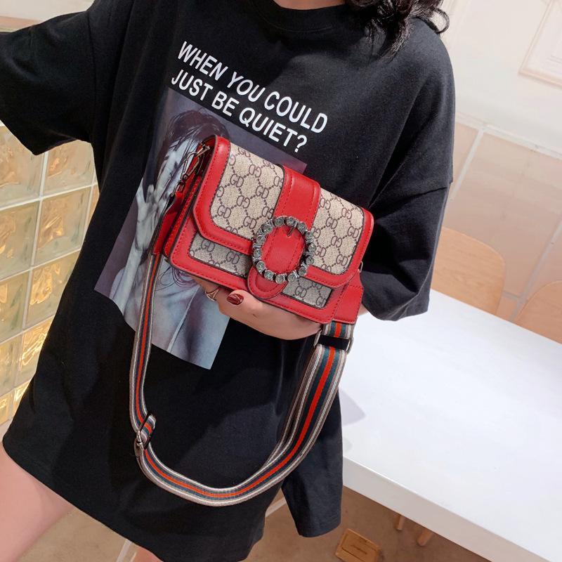 viladress Printing Women Handbag Women Bag