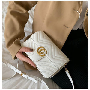 viladress Premium PU  Fashion Daily Women Bag ( Limited sale ended. )