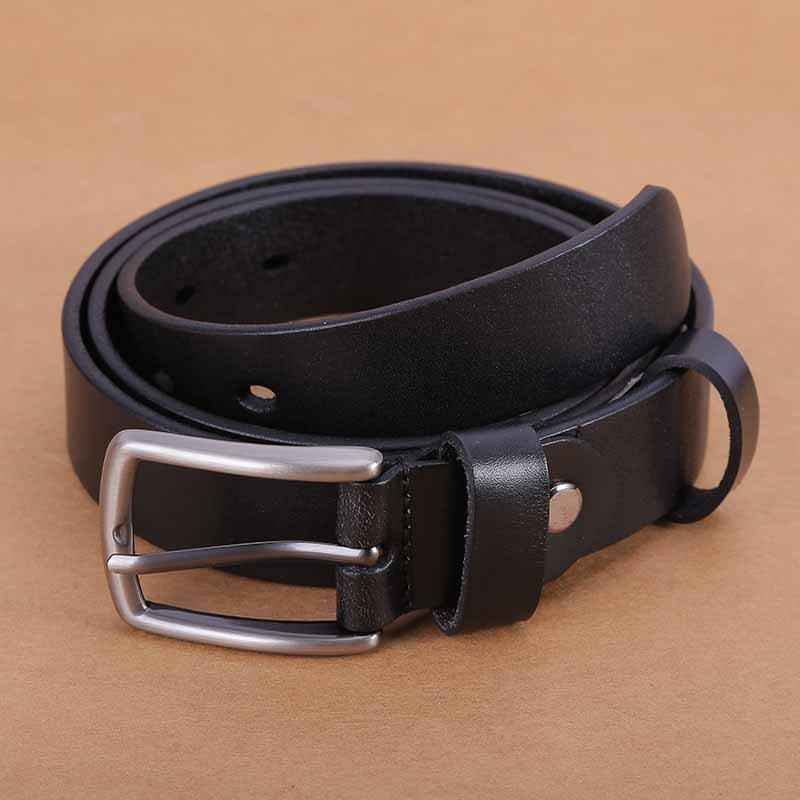 Viladress Women PU Belt All Colors to Choose