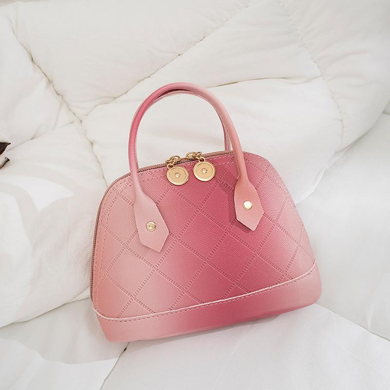 Viladress  2020 Best selling Women Handbag Women Bag