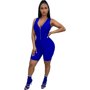 Viladress 2020 Best selling Women Romper