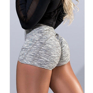 Viladress 2020 Yoga pants Women Yoga Shorts