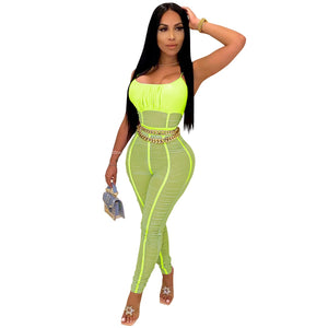 Viladress  Sexy Women Jumpsuit Summer Jumpsuit