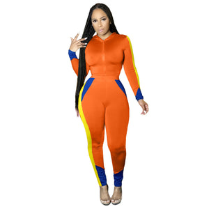Viladress Women Two Pieces Outfits Women Sewatsuits