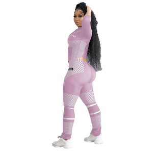 Viladress Women Sweatsuits Two Pieces Outfits