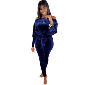 Viladress Women jumpsuit Vlvelt Jumpsuit