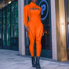 Viladress 2020 Women Sports Jumpsuit Sexy Jumpsuit
