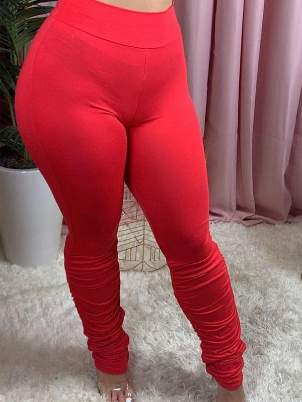 Viladress Women Pants Skinny Pants Women Yoga Pants Women Sweat Pants Excercise Pants