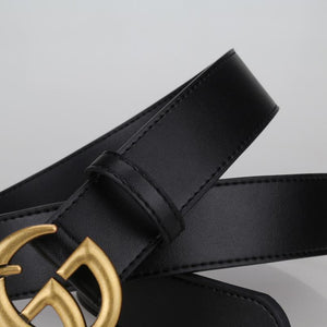 viladress G Letters Women Belt Man Belt(Limited sale ended.)