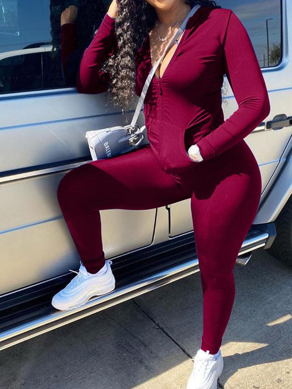 Viladress Women Sweatsuits Women Outfits Two Pieces Outfits