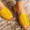 Viladress 2020 Women Slippers Women Flat Sandals Women Slippers Women