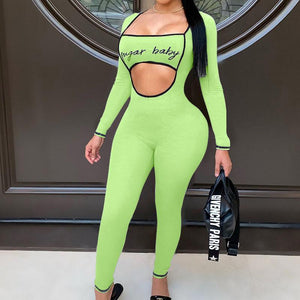 Viladress Women Jumpsuit Sexy Jumpsuit Yoga Jumpsuit