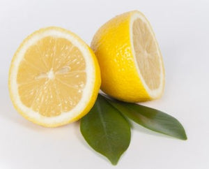 7 Health Benefits of DESi Lemons
